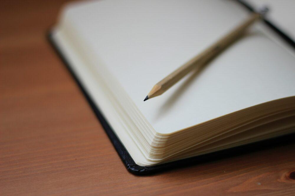 Dziennik konopny – wszystko, co musisz o nim wiedzieć